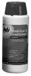 Arch Chemicals #61305 STABILIZER/CONDITIONER 4 in Property Maintenance Spa & Pool Supplies Maintenance Products