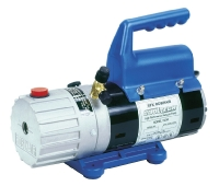 Spx Service Solutions #15234 MINI VACUUM PUMP in Tools And Test Specialty Items HVAC