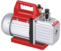 Spx Service Solutions #15500 5 CFM VACUUM PUMP in Tools And Test Specialty Items HVAC