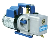 Spx Service Solutions #15600 VACUUM PUMP in Tools And Test Specialty Items HVAC