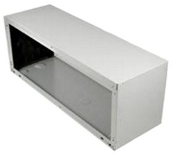 Amana Heating & A/C #WS900D PTAC WALL SLEEVE in Consumer Goods Heat and Cooling Products Air Conditioner