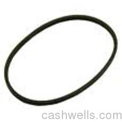 Electrolux Home Products #134511600 V-BELT in Appliance Parts Laundry Washer