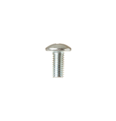 General Electric Co #WB01X10229 SCREW M5 in Appliance Parts Kitchen Range