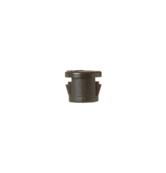 General Electric Co #WB02X11106 RANGE IGNITER WIRE GROMMET in Appliance Parts Kitchen Range