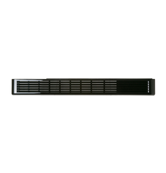 General Electric Co #WB07X11078 GRILLE in Appliance Parts Kitchen Microwave