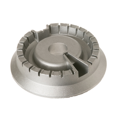 General Electric Co #WB16X10024 BURNER BASE in Appliance Parts Kitchen Range