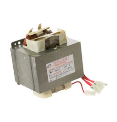 General Electric Co #WB27X10971 TRANSFORMER HV in Appliance Parts Kitchen Microwave