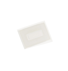 General Electric Co #WD09X10098 LENS AND ADHESIVE ASM in Appliance Parts Kitchen Dishwasher