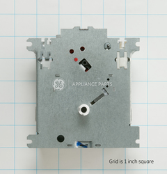 General Electric Co #WD21X10200 TIMER          03 in Appliance Parts Kitchen Dishwasher