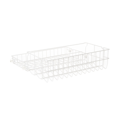 General Electric Co #WD28X21474 UPPER RACK in Appliance Parts Kitchen Dishwasher