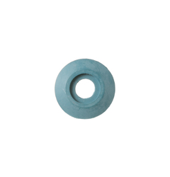 General Electric Co #WH02X10365 FLAT WASHER/WATER VALVE in Appliance Parts Laundry Washer