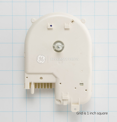 General Electric Co #WH12X10297 TIMER ASM WASHER in Appliance Parts Laundry Washer