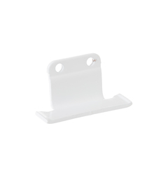 General Electric Co #WR02X10690 STOP DOOR WHITE in Appliance Parts Kitchen Refrigerator
