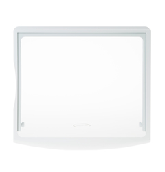 General Electric Co #WR32X10565 COVER ASM TOP PAN in Appliance Parts Kitchen Refrigerator