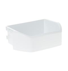 General Electric Co #WR71X20333 REFRIGERATOR FRESH FOOD DOOR BIN in Appliance Parts Kitchen Refrigerator