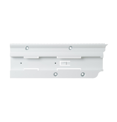 General Electric Co #WR72X10453 SLIDE HOLDER FZ LH in Appliance Parts Kitchen Refrigerator