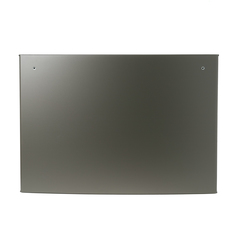 General Electric Co #WR78X22226 PS FZ DOOR SLATE in Appliance Parts Kitchen Refrigerator