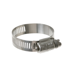 General Electric Co #WX02X10001 DISHWASHER CLAMP (SINGLE) in Appliance Parts Other Hardware