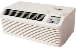 Goodman Compamy, L.P. #PTH093G35AXXX PTAC HEAT PUMP in Consumer Goods Heat and Cooling Products Air Conditioner