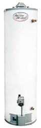 LW #GSN40T136LP WATER HEATER LP GAS 40 GALLON TALL in Property Maintenance Plumbing Water Heater