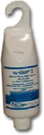 Nu-Calgon Wholesaler Inc. #41941 16 OZ., HAND CLEANER in Property Maintenance Chemicals Cleaning Products