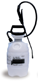 Nu-Calgon Wholesaler Inc. #4771-3 CP POLY SPRAYER, CALGON in Tools And Test Specialty Items HVAC