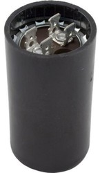 Packard Inc. #BC161 CAPACITOR in HVACR Cooling Air Conditioning