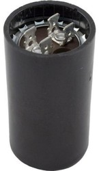 Packard Inc. #BC189 CAPACITOR  189-227/125V in HVACR Cooling Air Conditioning