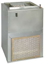 Superior Equipment Sales #AWUF24051 2 TON AIR HANDLER   5 KW in HVACR Equipment Condensing Units