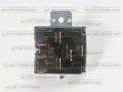 Whirlpool Corporation - Parts #3348112 SWITCH-CYC in Appliance Parts Laundry Washer