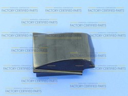 Whirlpool Corporation - Parts #61003804 PAD, ACTUATOR (BL in Appliance Parts Kitchen Refrigerator