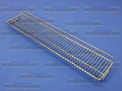 Whirlpool Corporation - Parts #W10133859 SHELF-WARM in Appliance Parts Accessories and Tools Tools