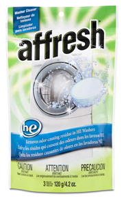Whirlpool Corporation - Parts #W10135699 AFFRESH LAUNDRY in Appliance Parts Laundry Washer