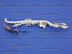 Whirlpool Corporation - Parts #W10221768 HARNS-WIRE in Appliance Parts Laundry Washer