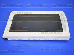 Whirlpool Corporation - Parts #W10259238 DOOR/MW in Appliance Parts Kitchen Microwave