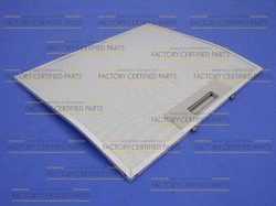 Whirlpool Corporation - Parts #W10321364 FILTER in Appliance Parts Other Vacuum