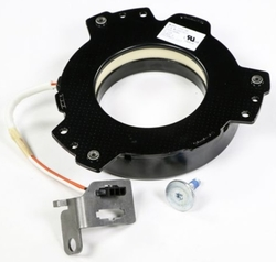Whirlpool Corporation - Parts #W10754448 CLUTCH in Appliance Parts Laundry Washer