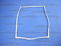 Whirlpool Corporation - Parts #WP12550113Q GASKET in Appliance Parts Kitchen Refrigerator