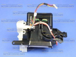 Whirlpool Corporation - Parts #WP13005703B CHUTE EXT/YOKE ASSY in Appliance Parts Kitchen Refrigerator