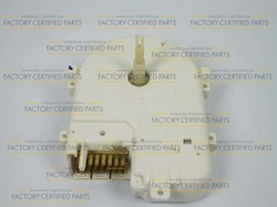 Whirlpool Corporation - Parts #WP22004070 TIMER in Appliance Parts Laundry Dryer