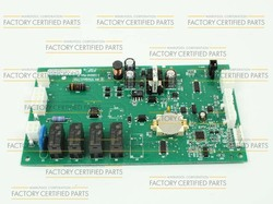 Whirlpool Corporation - Parts #WP2252174 CNTRL-ELEC in Appliance Parts Kitchen Refrigerator