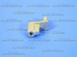 Whirlpool Corporation - Parts #WP2305242 CONNECTOR in Appliance Parts Kitchen Refrigerator