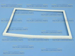 Whirlpool Corporation - Parts #WP2319263T GASKET-FIP in Appliance Parts Kitchen Refrigerator