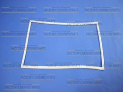 Whirlpool Corporation - Parts #WP2319266T GASKET in Appliance Parts Kitchen Refrigerator
