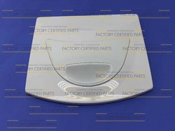 Whirlpool Corporation - Parts #WP326040947 LID in Appliance Parts Laundry Washer
