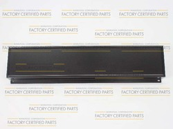 Whirlpool Corporation - Parts #WP3374730 PANEL in Appliance Parts Kitchen Dishwasher