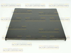 Whirlpool Corporation - Parts #WP3379375 PANEL in Appliance Parts Kitchen Dishwasher