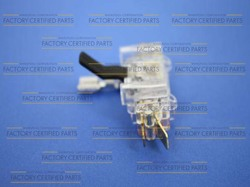 Whirlpool Corporation - Parts #WP3391902 SWITCH in Appliance Parts Laundry Laundry Center