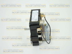 Whirlpool Corporation - Parts #WP3392949 TIMER in Appliance Parts Laundry Dryer