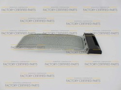 Whirlpool Corporation - Parts #WP349639 LINT SCR AND HNDL ASHNDL ASY in Appliance Parts Laundry Dryer